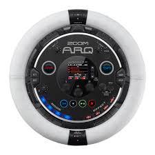 Ar-96
