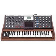 Moog Performer